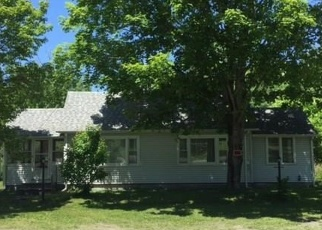 Pre Foreclosure in Mayfield 12117 STATE HIGHWAY 30 - Property ID: 1183060787