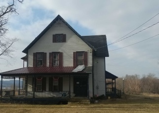 Pre Foreclosure in Dundee 14837 COUNTY ROAD 23 - Property ID: 1183064724
