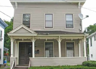 Pre Foreclosure in Johnstown 12095 S MELCHER ST - Property ID: 1183065149