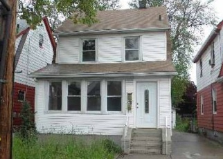Pre Foreclosure in Cambria Heights 11411 114TH AVE - Property ID: 1183114648