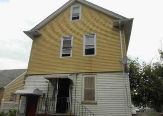 Pre Foreclosure in Paterson 07503 ALABAMA AVE - Property ID: 1183342394