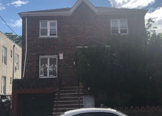 Pre Foreclosure in Brooklyn 11212 E 93RD ST - Property ID: 1183421676