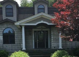 Pre Foreclosure in Climax 12042 COUNTY ROUTE 26 - Property ID: 1183513642