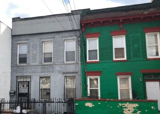 Pre Foreclosure in Brooklyn 11212 NEWPORT ST - Property ID: 1183683584