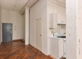 Pre Foreclosure in Brooklyn 11249 N 3RD ST - Property ID: 1183694975