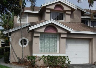 Pre Foreclosure in Deerfield Beach 33442 DISCOVERY WAY - Property ID: 1183778617