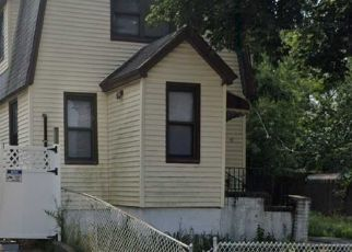 Pre Foreclosure in Elmont 11003 HOEFFNER AVE - Property ID: 1184024763