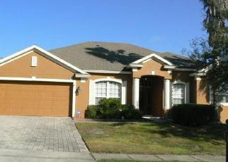 Pre Foreclosure in Apopka 32712 LONG BRANCH LN - Property ID: 1184508277