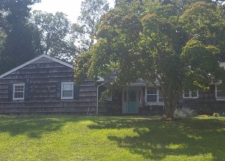 Pre Foreclosure in Brookhaven 11719 BEAVER CT - Property ID: 1184729458
