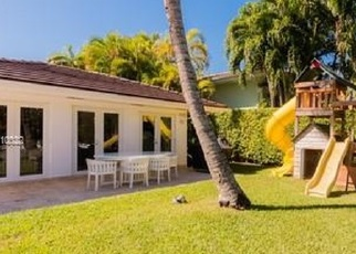 Pre Foreclosure in Key Biscayne 33149 HARBOR DR - Property ID: 1184809610