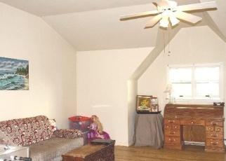 Pre Foreclosure in Far Rockaway 11693 W 12TH RD - Property ID: 1184918220