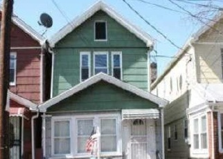 Pre Foreclosure in Woodhaven 11421 86TH ST - Property ID: 1184922610