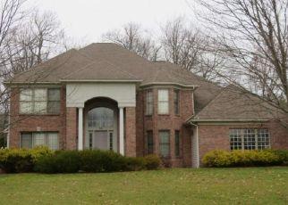 Pre Foreclosure in Fairport 14450 NEUCHATEL LN - Property ID: 1185021142