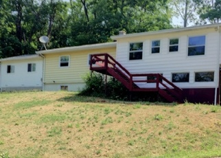 Pre Foreclosure in Horseheads 14845 JENNINGS RD - Property ID: 1185056628