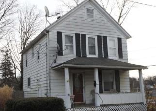 Pre Foreclosure in Kingston 12401 TIETJEN AVE - Property ID: 1185059695