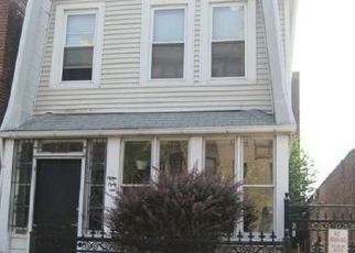 Pre Foreclosure in Bronx 10460 LELAND AVE - Property ID: 1185083785