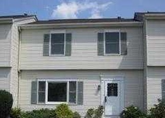 Pre Foreclosure in West Haverstraw 10993 ZUGIBE CT - Property ID: 1185300577