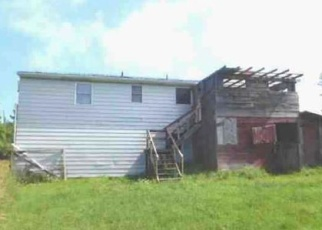 Pre Foreclosure in Owego 13827 MCLEAN RD - Property ID: 1185370656
