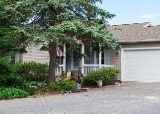 Pre Foreclosure in Cazenovia 13035 SOUTH RD - Property ID: 1185392104