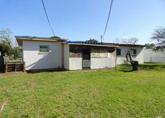 Pre Foreclosure in Orlando 32822 LAKNER WAY - Property ID: 1185411828