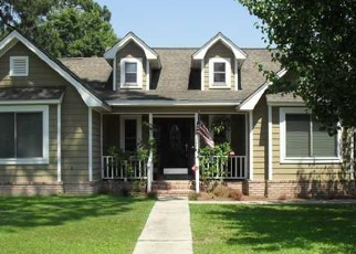 Pre Foreclosure in Lynn Haven 32444 MASSACHUSETTS AVE - Property ID: 1185416642
