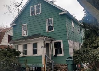 Pre Foreclosure in Rochester 14621 ROYCROFT DR - Property ID: 1185441611