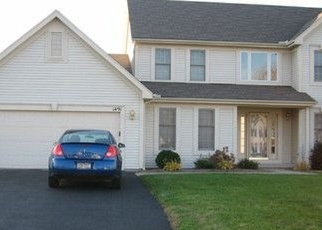 Pre Foreclosure in Webster 14580 CHIGWELL LN N - Property ID: 1185443802