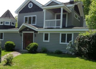 Pre Foreclosure in Putnam Valley 10579 CAYUGA RD - Property ID: 1185886590
