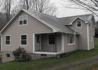 Pre Foreclosure in Walton 13856 BOBS BROOK RD - Property ID: 1185959732