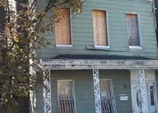 Pre Foreclosure in Bronx 10460 E 178TH ST - Property ID: 1185978112