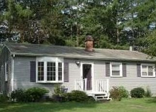 Pre Foreclosure in Apalachin 13732 IRIS DR - Property ID: 1186405589
