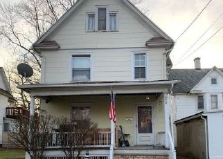 Pre Foreclosure in Geneva 14456 PULTENEY ST - Property ID: 1186417407