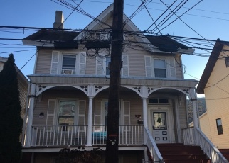 Pre Foreclosure in Haverstraw 10927 BROAD ST - Property ID: 1186790116