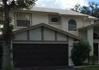 Pre Foreclosure in Fort Lauderdale 33351 NW 41ST ST - Property ID: 1186955684