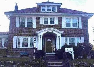 Pre Foreclosure in Flushing 11358 161ST ST - Property ID: 1186965760