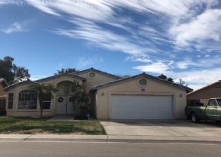 Pre Foreclosure in Somerton 85350 N BINGHAM AVE - Property ID: 1186993341
