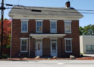 Pre Foreclosure in Thomasville 17364 LINCOLN HWY W - Property ID: 1187043268