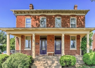Pre Foreclosure in Spring Grove 17362 N WALNUT ST - Property ID: 1187049857