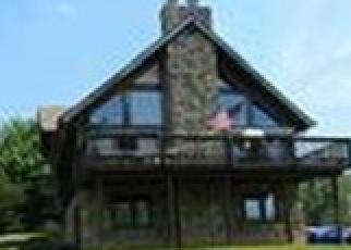 Pre Foreclosure in Delta 17314 MAGNOLIA TRL - Property ID: 1187053797