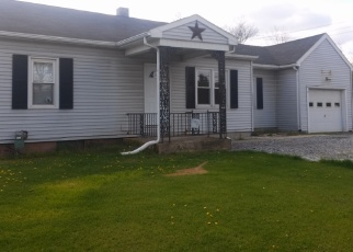 Pre Foreclosure in York 17406 N SUSQUEHANNA TRL - Property ID: 1187063421