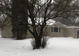 Pre Foreclosure in Oconomowoc 53066 MADISON AVE - Property ID: 1187103274