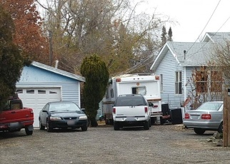 Pre Foreclosure in Mead 99021 E FARWELL RD - Property ID: 1187274975