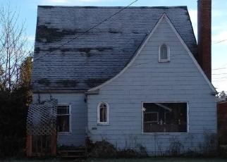 Pre Foreclosure in Bremerton 98337 WARREN AVE - Property ID: 1187299937