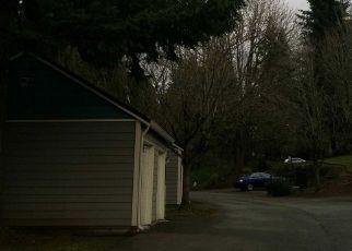 Pre Foreclosure in Kirkland 98033 105TH CT NE - Property ID: 1187305625