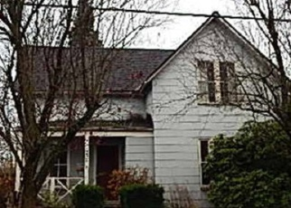 Pre Foreclosure in Enumclaw 98022 MARION ST - Property ID: 1187311762