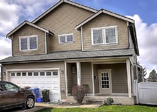 Pre Foreclosure in Tacoma 98405 S MASON AVE - Property ID: 1187330588