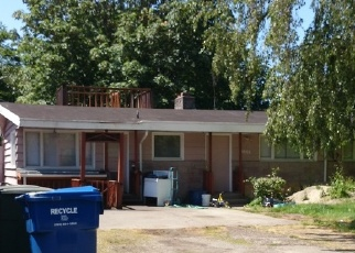Pre Foreclosure in Seattle 98118 36TH AVE S - Property ID: 1187350739