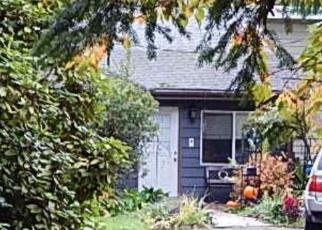Pre Foreclosure in Redmond 98053 268TH AVE NE - Property ID: 1187406353