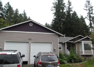 Pre Foreclosure in Bonney Lake 98391 67TH ST E - Property ID: 1187429117