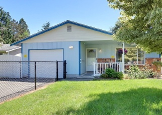 Pre Foreclosure in Tacoma 98445 E D ST - Property ID: 1187450145